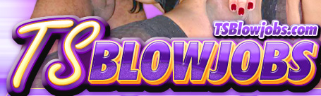 JOIN TSBLOWJOBS.COM NOW